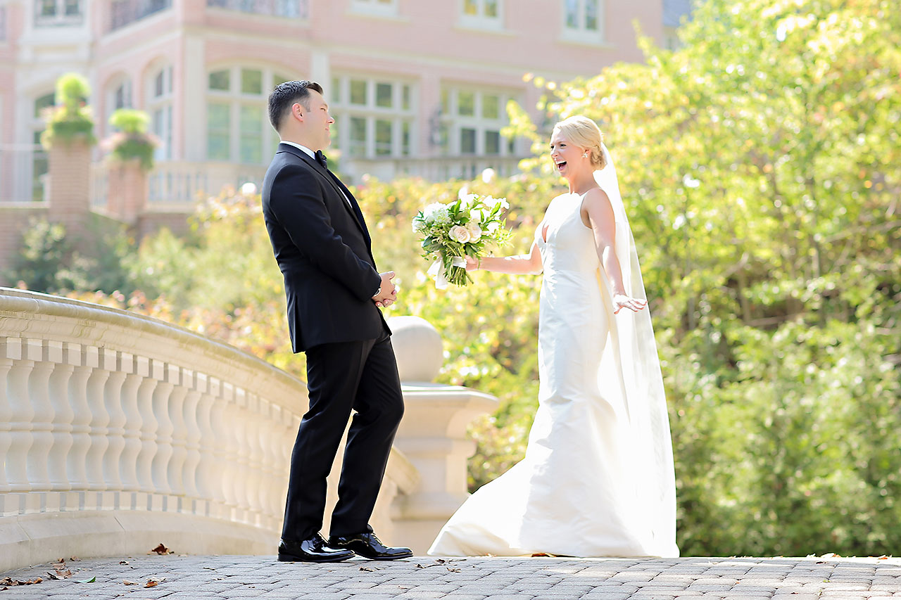 Chelsea Tom Lucas Estate Wedding 065