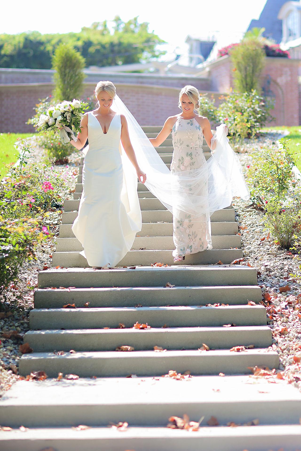 Chelsea Tom Lucas Estate Wedding 061