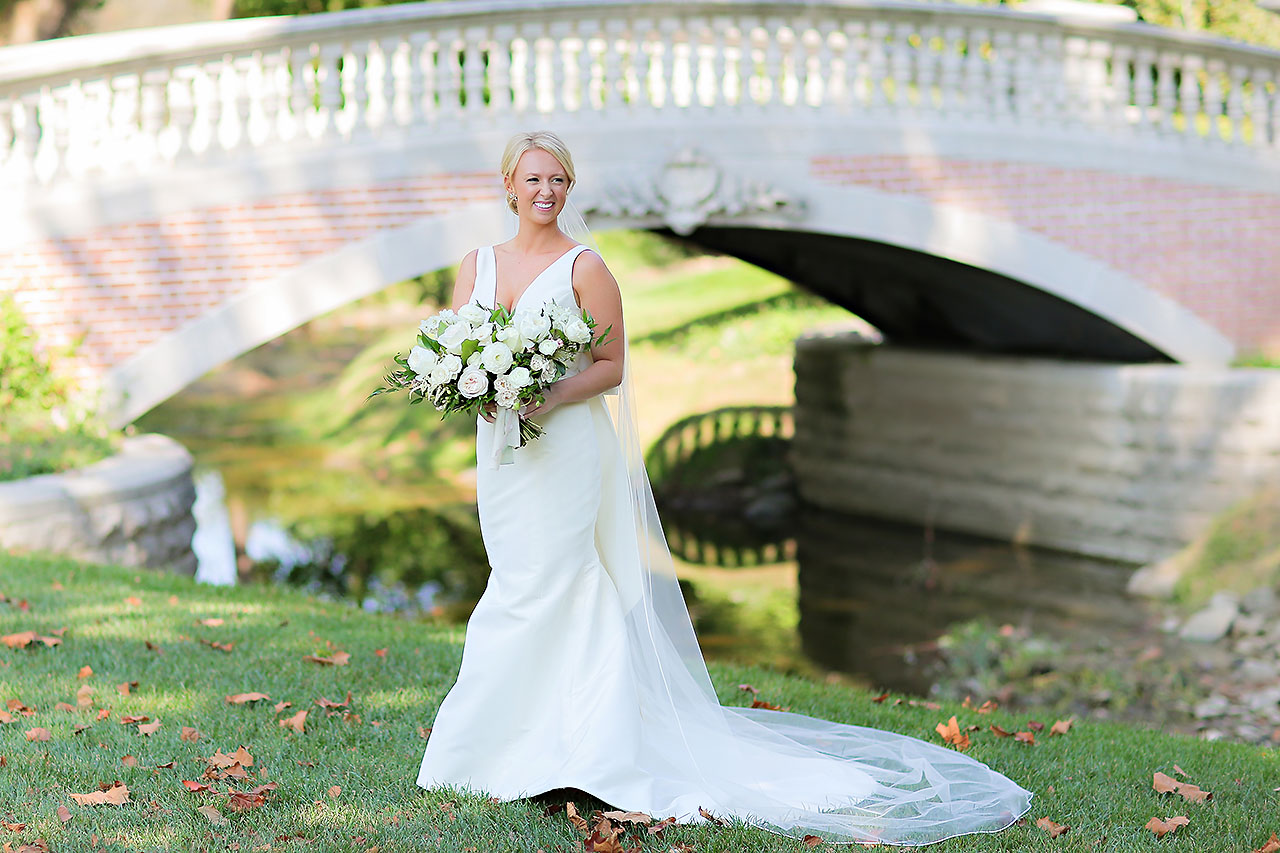 Chelsea Tom Lucas Estate Wedding 062
