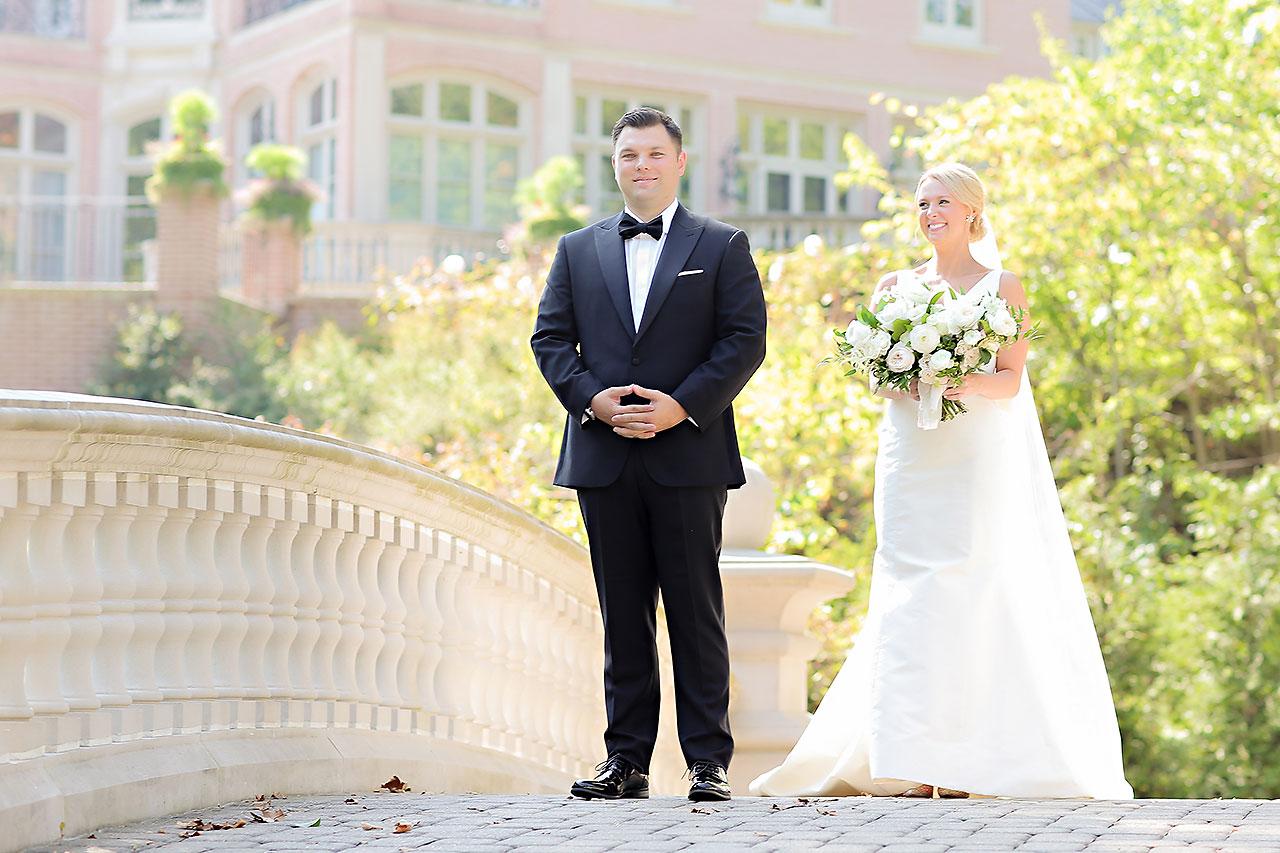Chelsea Tom Lucas Estate Wedding 063
