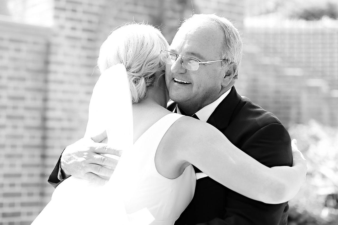 Chelsea Tom Lucas Estate Wedding 059