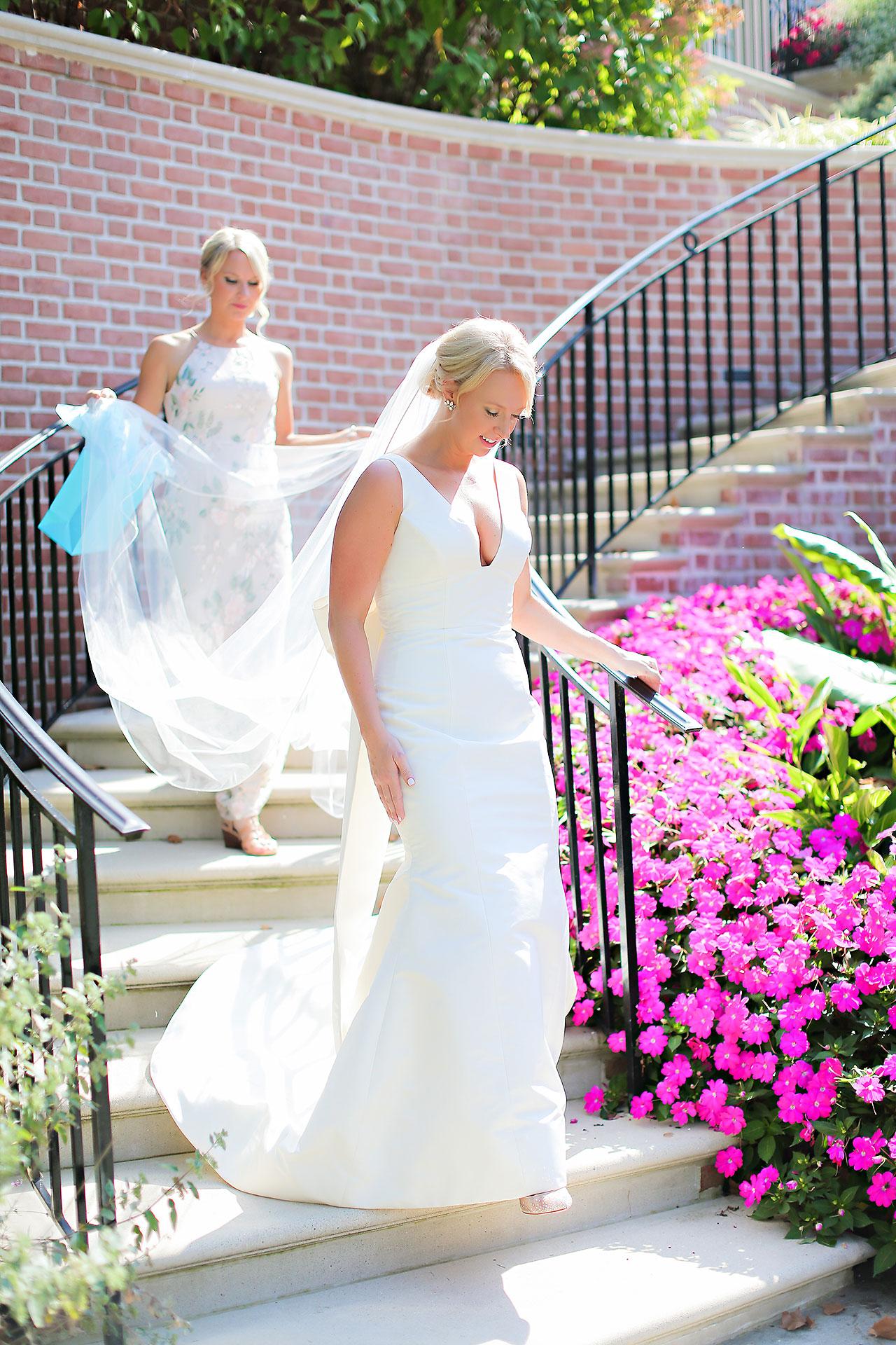 Chelsea Tom Lucas Estate Wedding 056