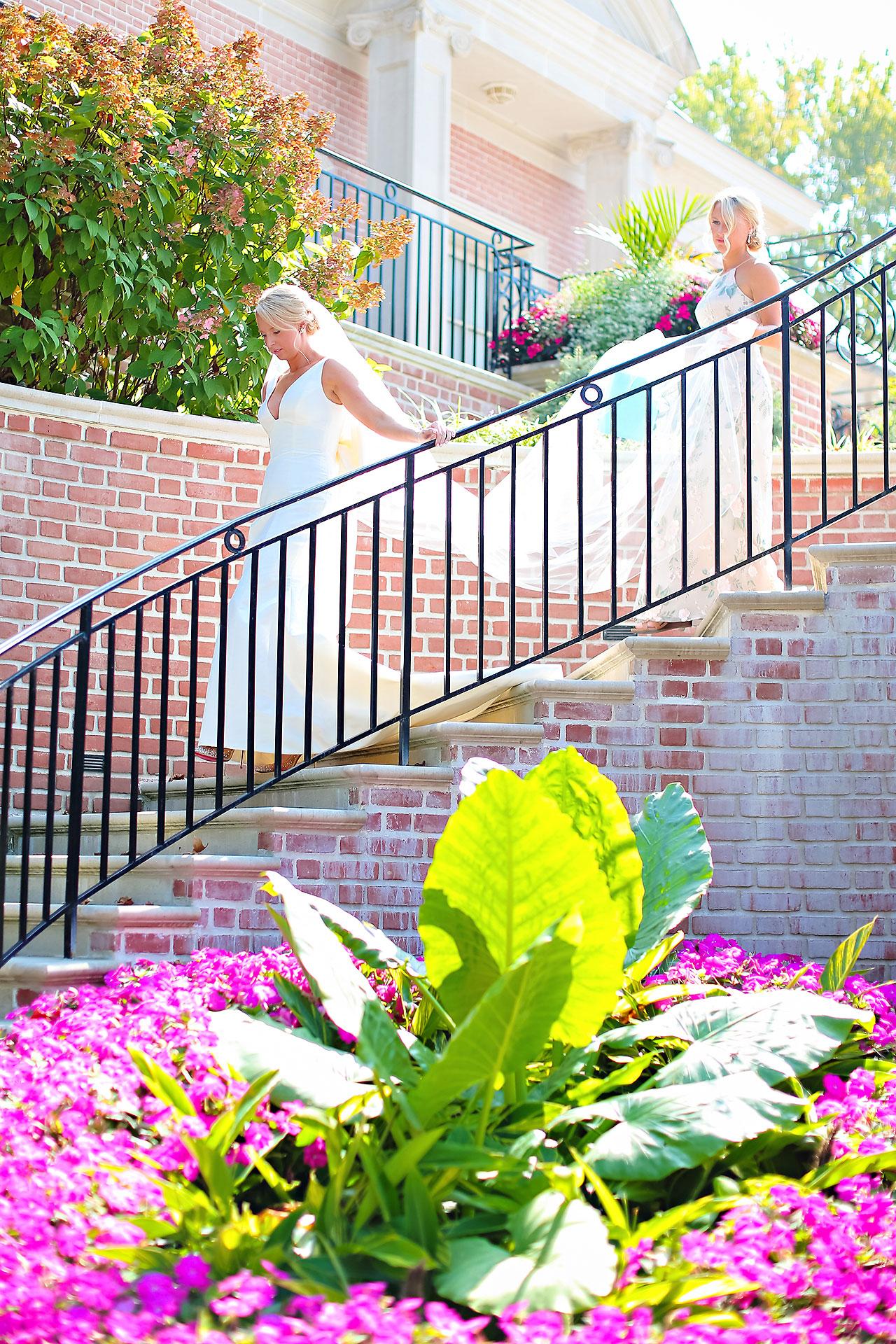 Chelsea Tom Lucas Estate Wedding 055