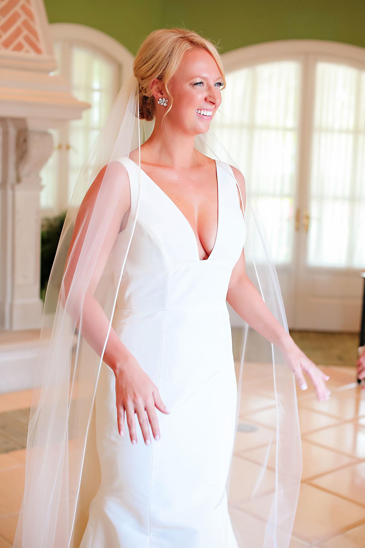 Chelsea Tom Lucas Estate Wedding 052