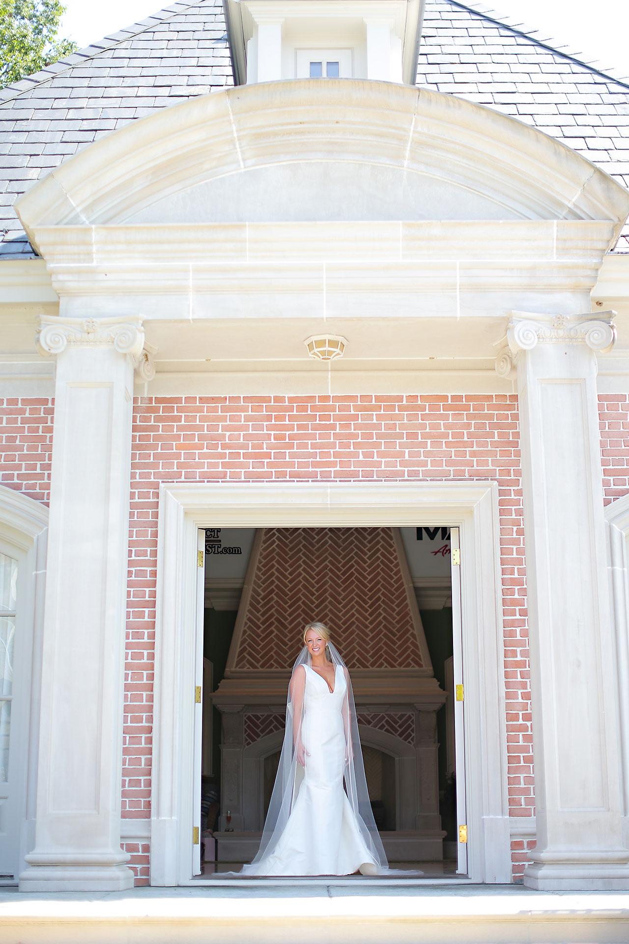 Chelsea Tom Lucas Estate Wedding 053