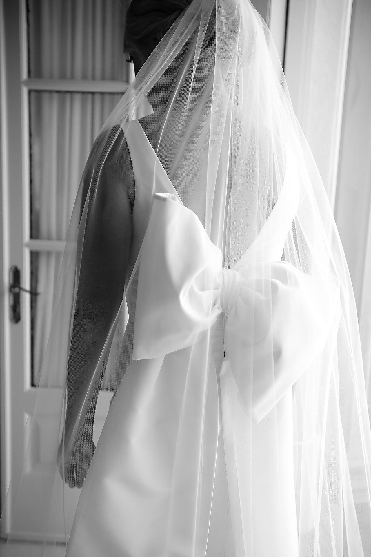 Chelsea Tom Lucas Estate Wedding 054