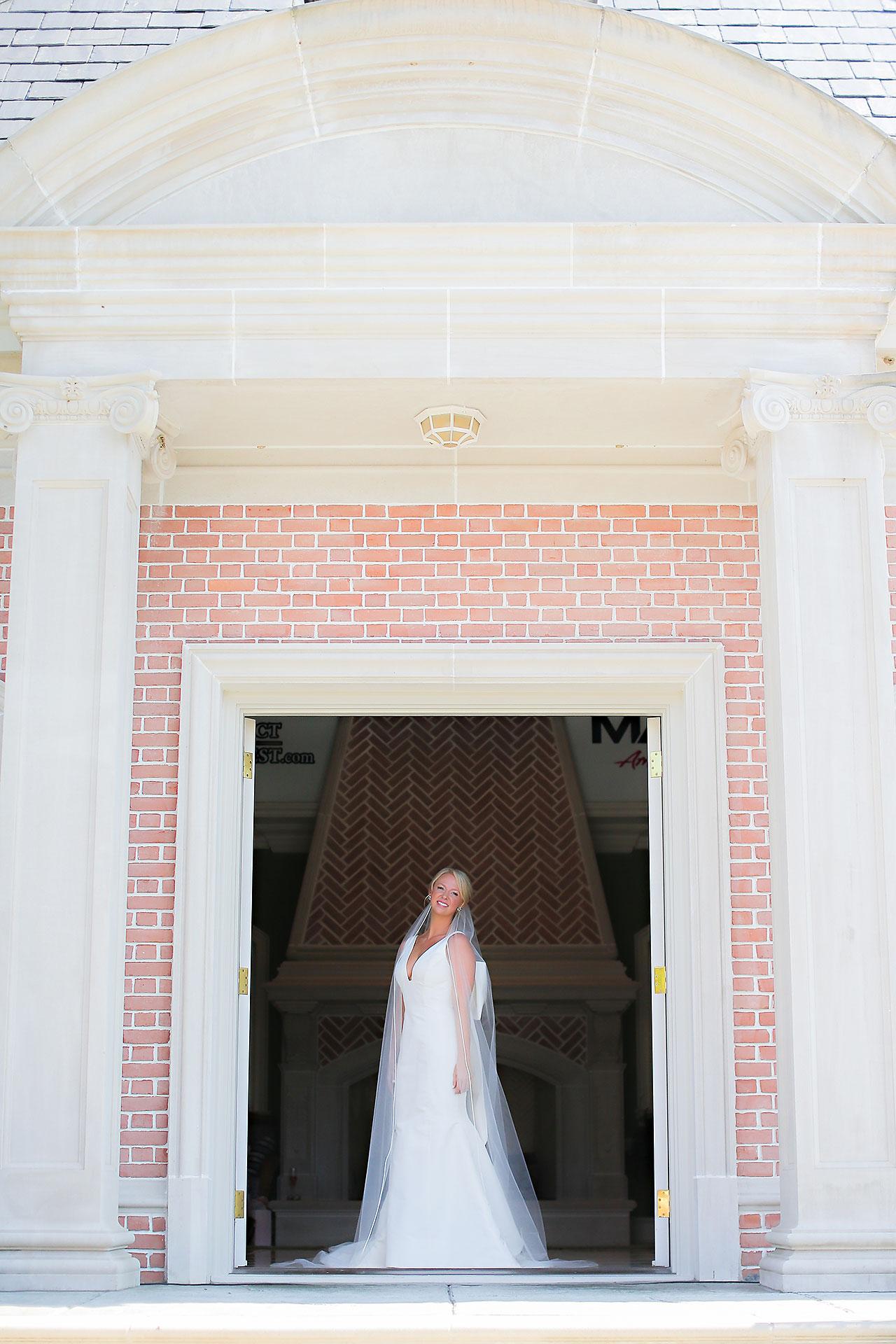 Chelsea Tom Lucas Estate Wedding 051