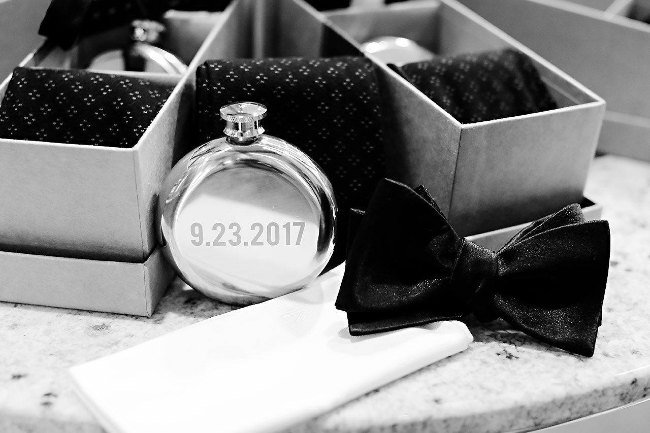 Chelsea Tom Lucas Estate Wedding 045