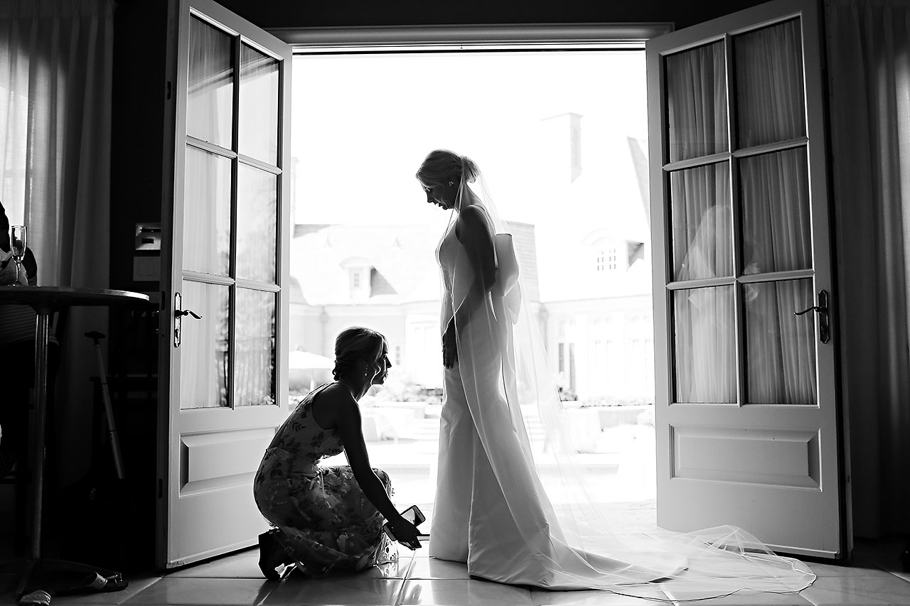 Chelsea Tom Lucas Estate Wedding 041