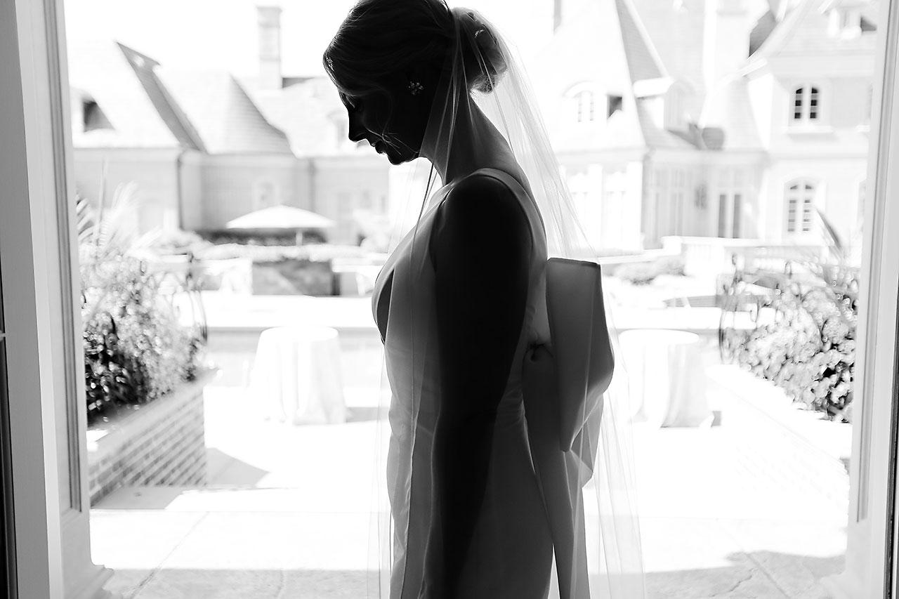 Chelsea Tom Lucas Estate Wedding 043