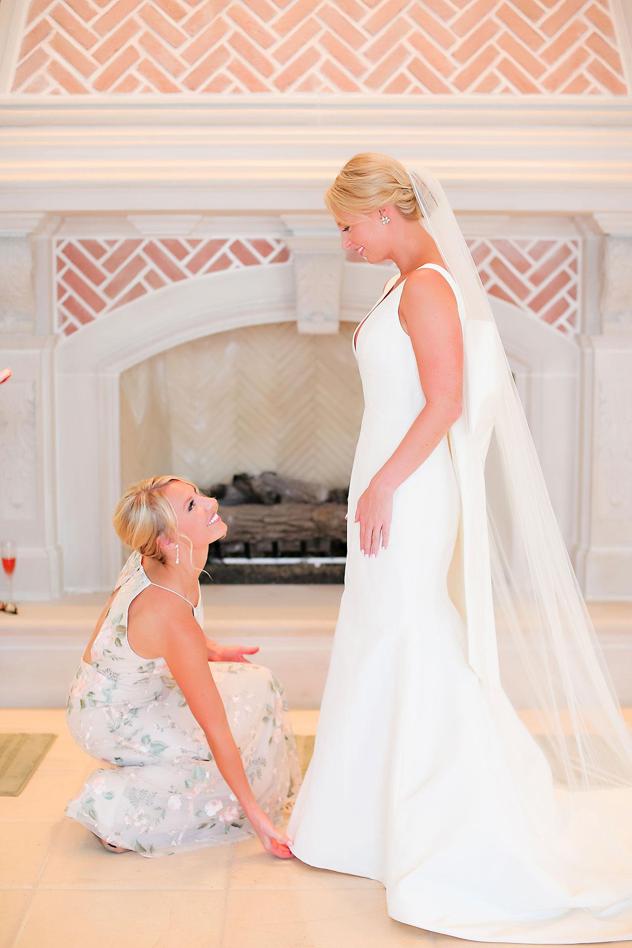 Chelsea Tom Lucas Estate Wedding 039