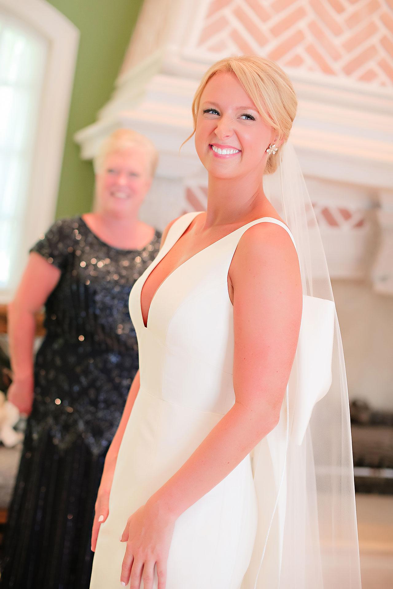 Chelsea Tom Lucas Estate Wedding 038