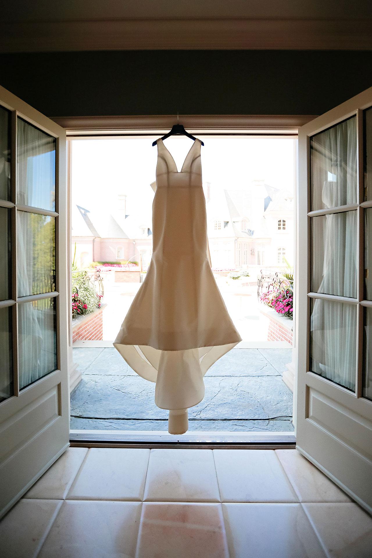 Chelsea Tom Lucas Estate Wedding 007