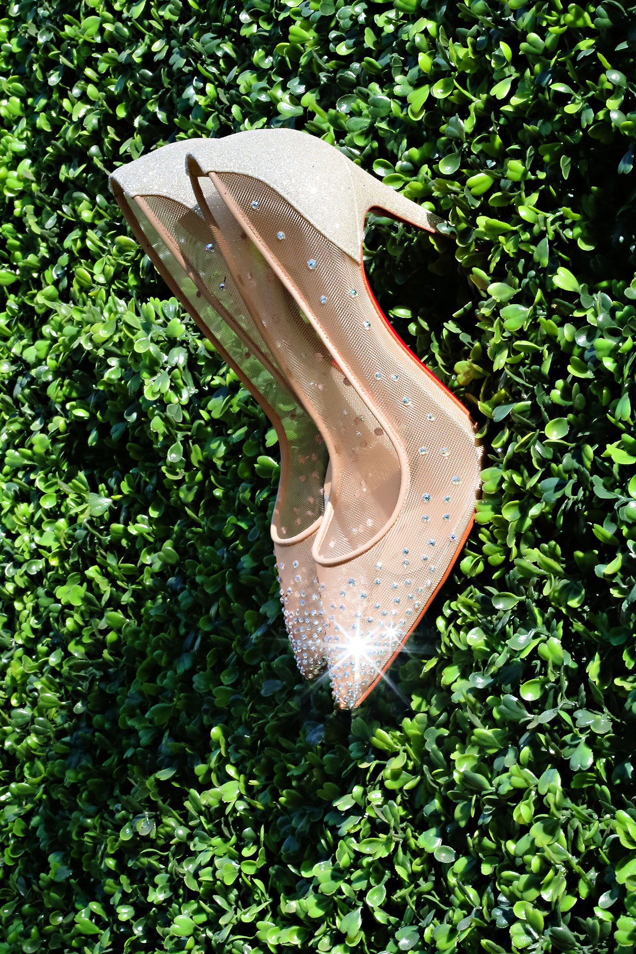 Chelsea Tom Lucas Estate Wedding 003