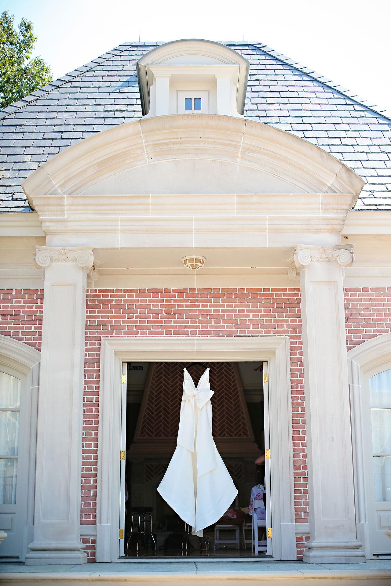 Chelsea Tom Lucas Estate Wedding 002
