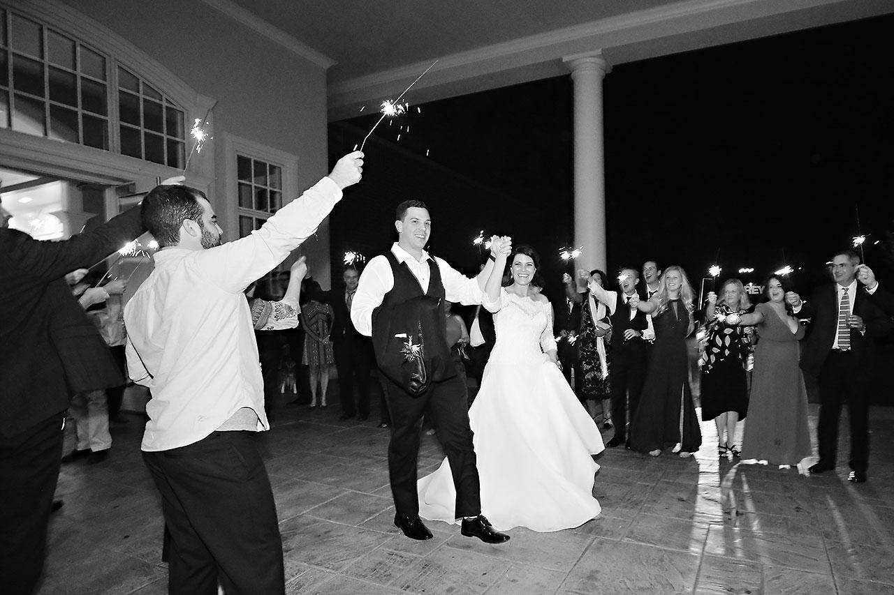 Emily JD Carmel Indiana Wedding 394