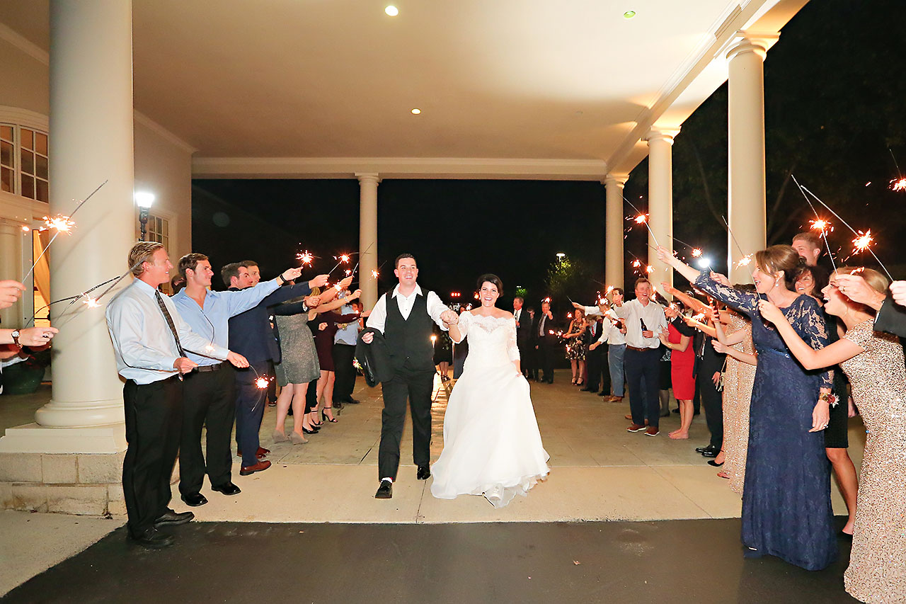 Emily JD Carmel Indiana Wedding 395