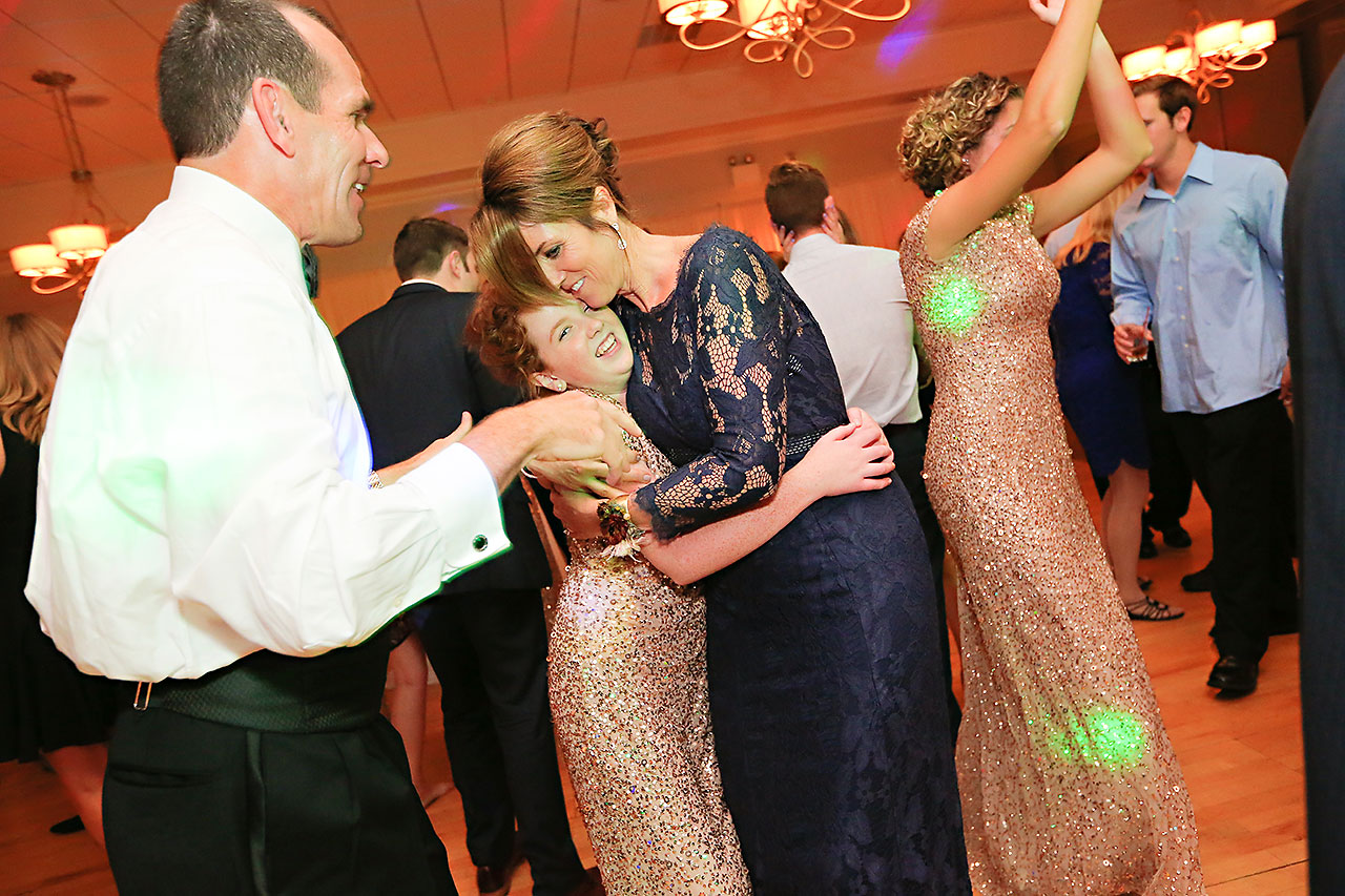 Emily JD Carmel Indiana Wedding 387
