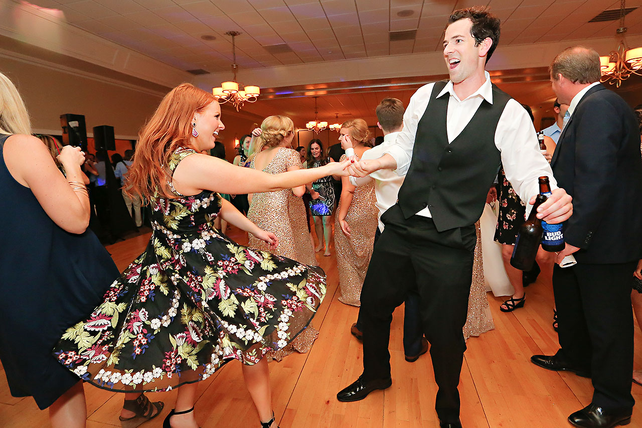 Emily JD Carmel Indiana Wedding 384