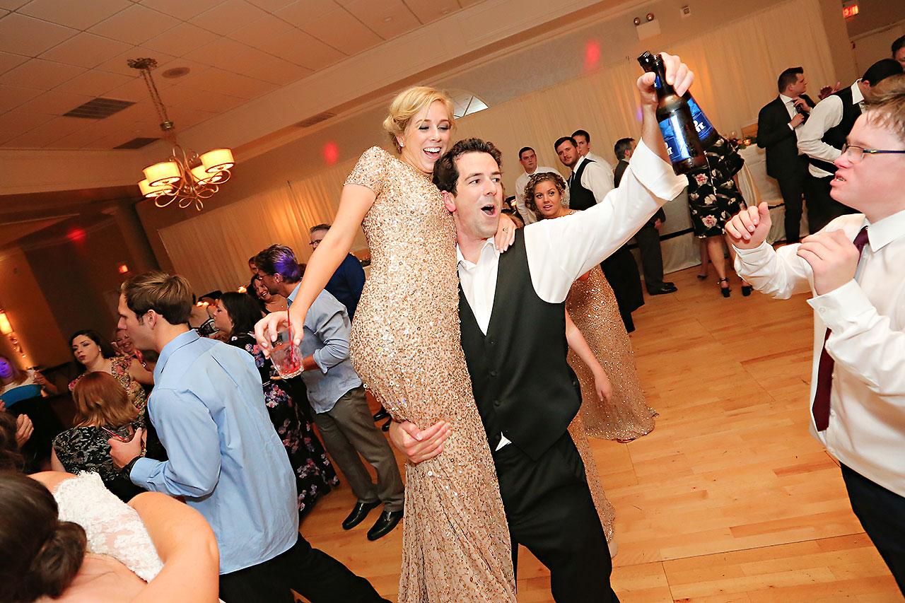 Emily JD Carmel Indiana Wedding 385