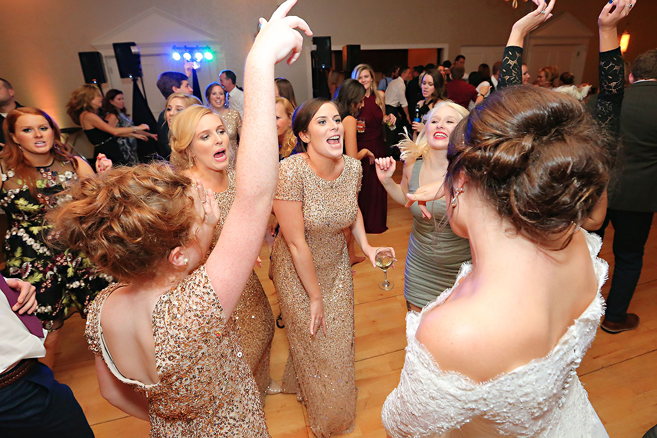 Emily JD Carmel Indiana Wedding 383