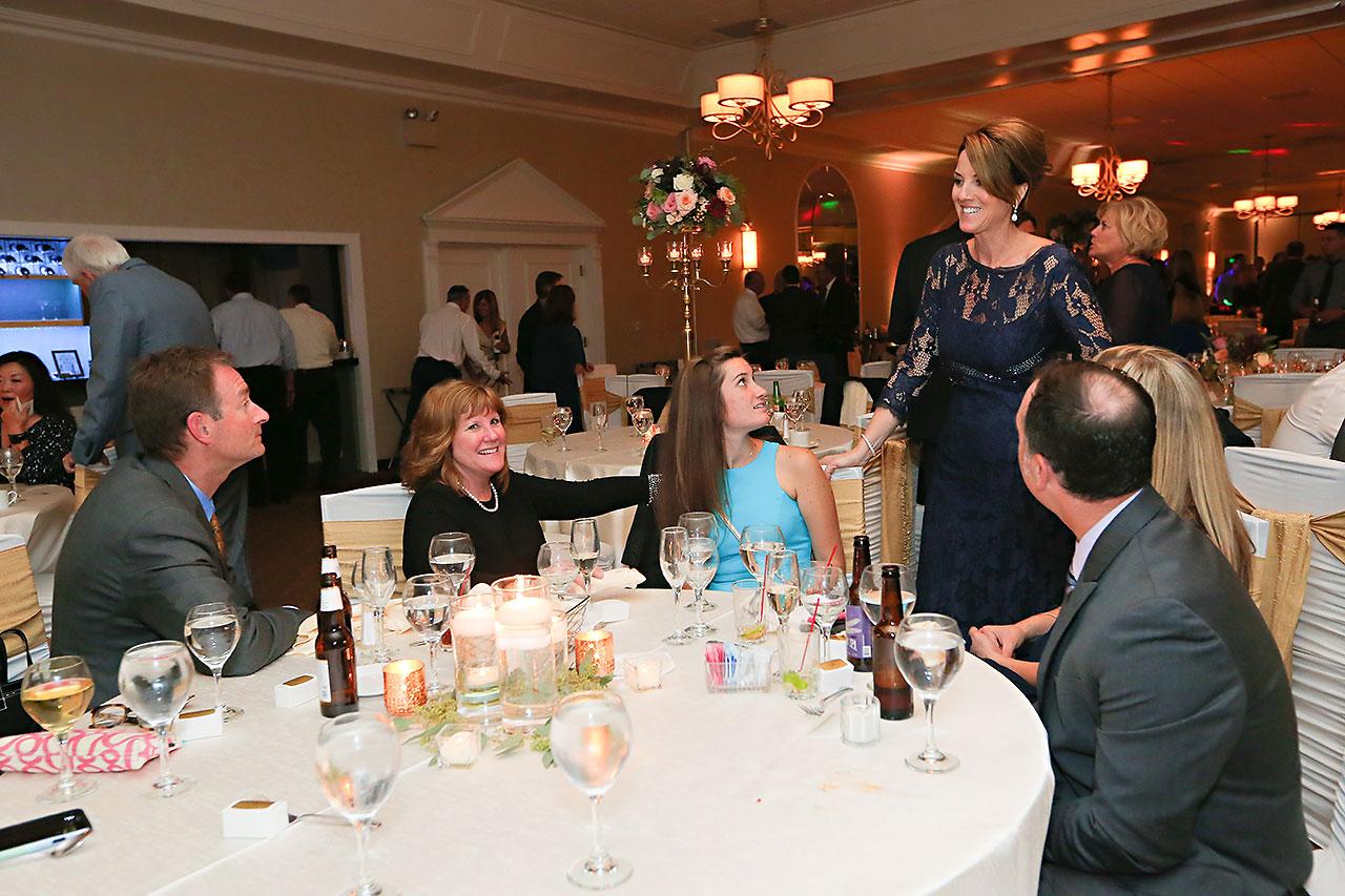 Emily JD Carmel Indiana Wedding 376