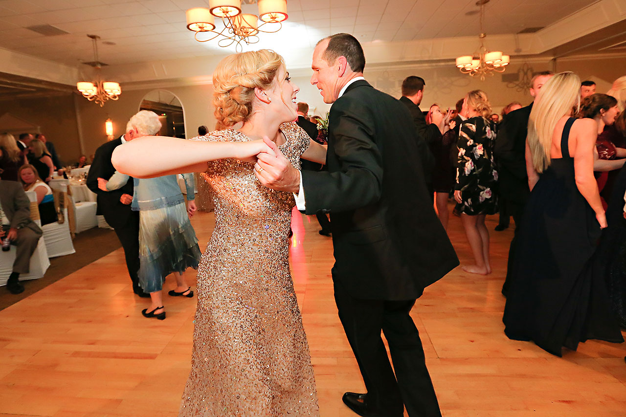 Emily JD Carmel Indiana Wedding 355