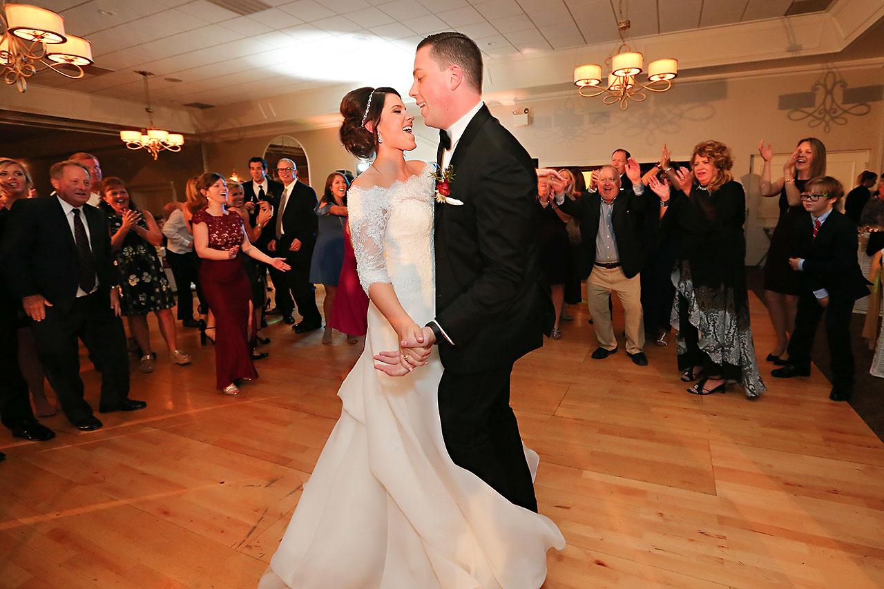 Emily JD Carmel Indiana Wedding 352