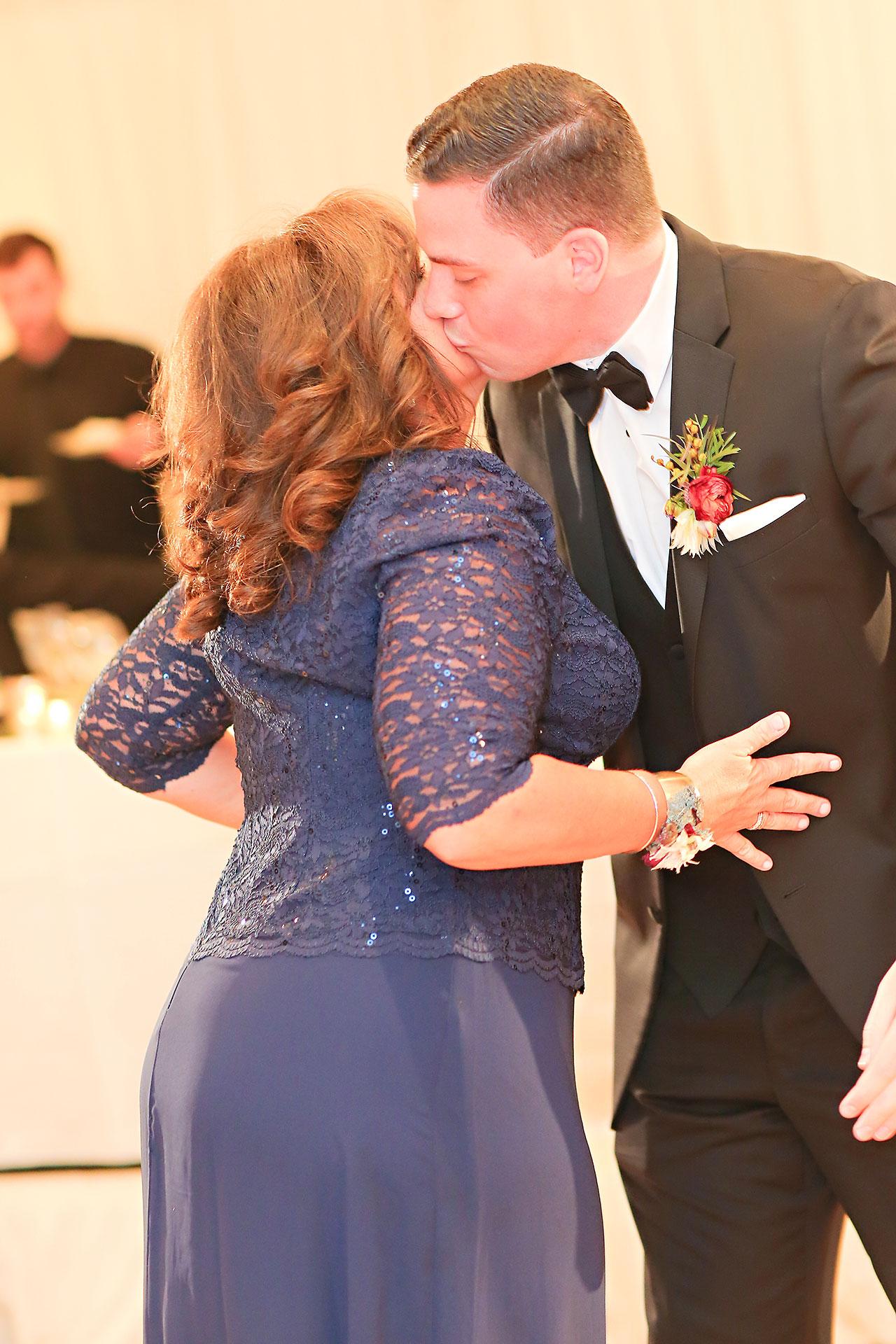 Emily JD Carmel Indiana Wedding 343