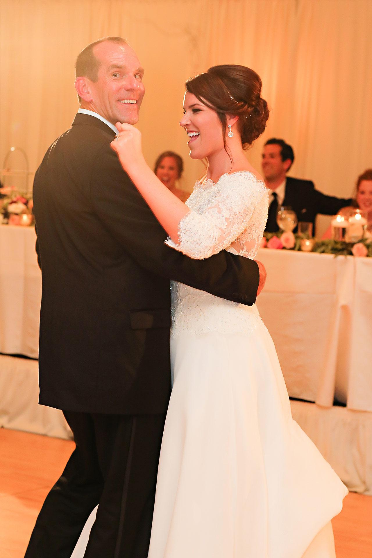 Emily JD Carmel Indiana Wedding 338