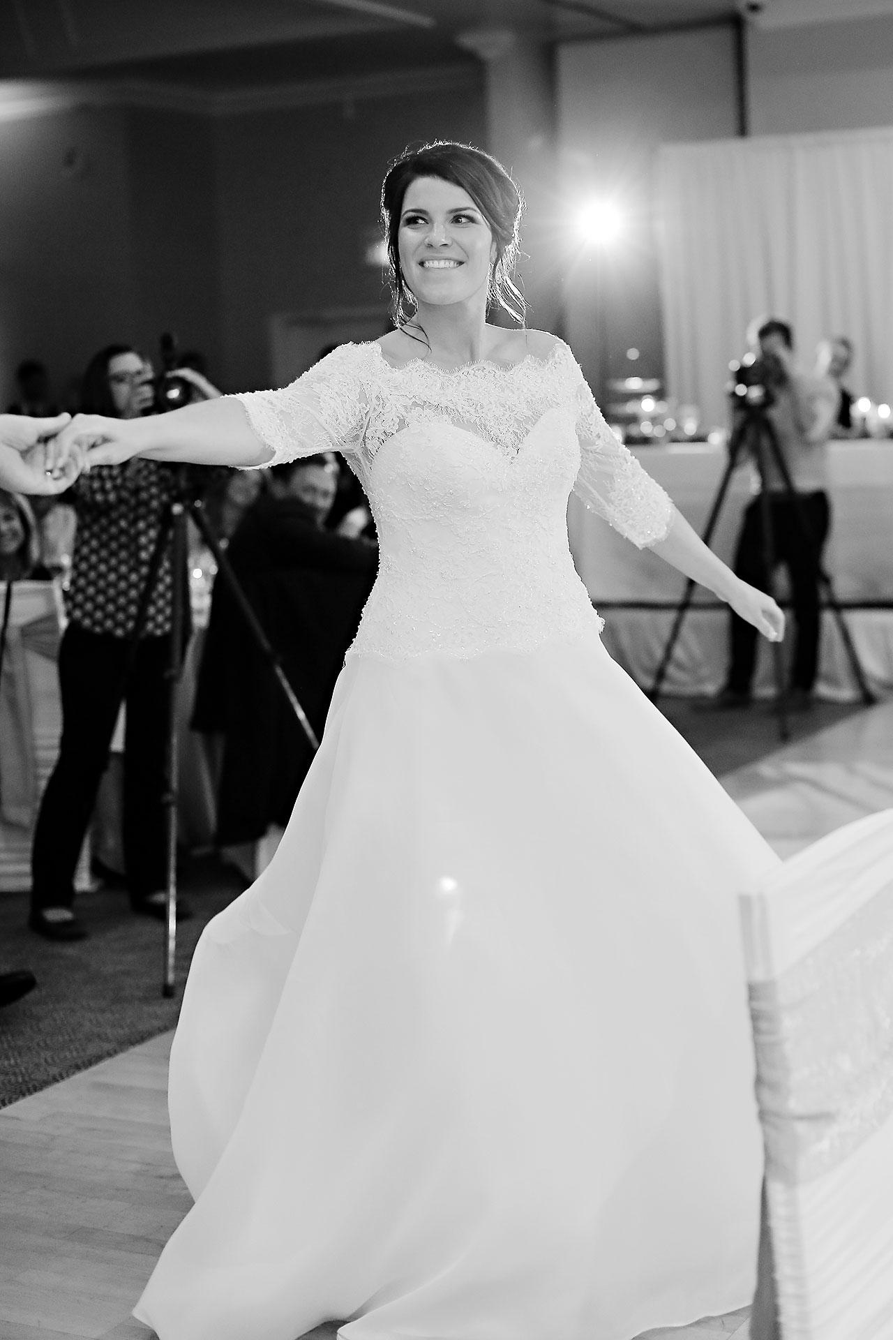 Emily JD Carmel Indiana Wedding 331