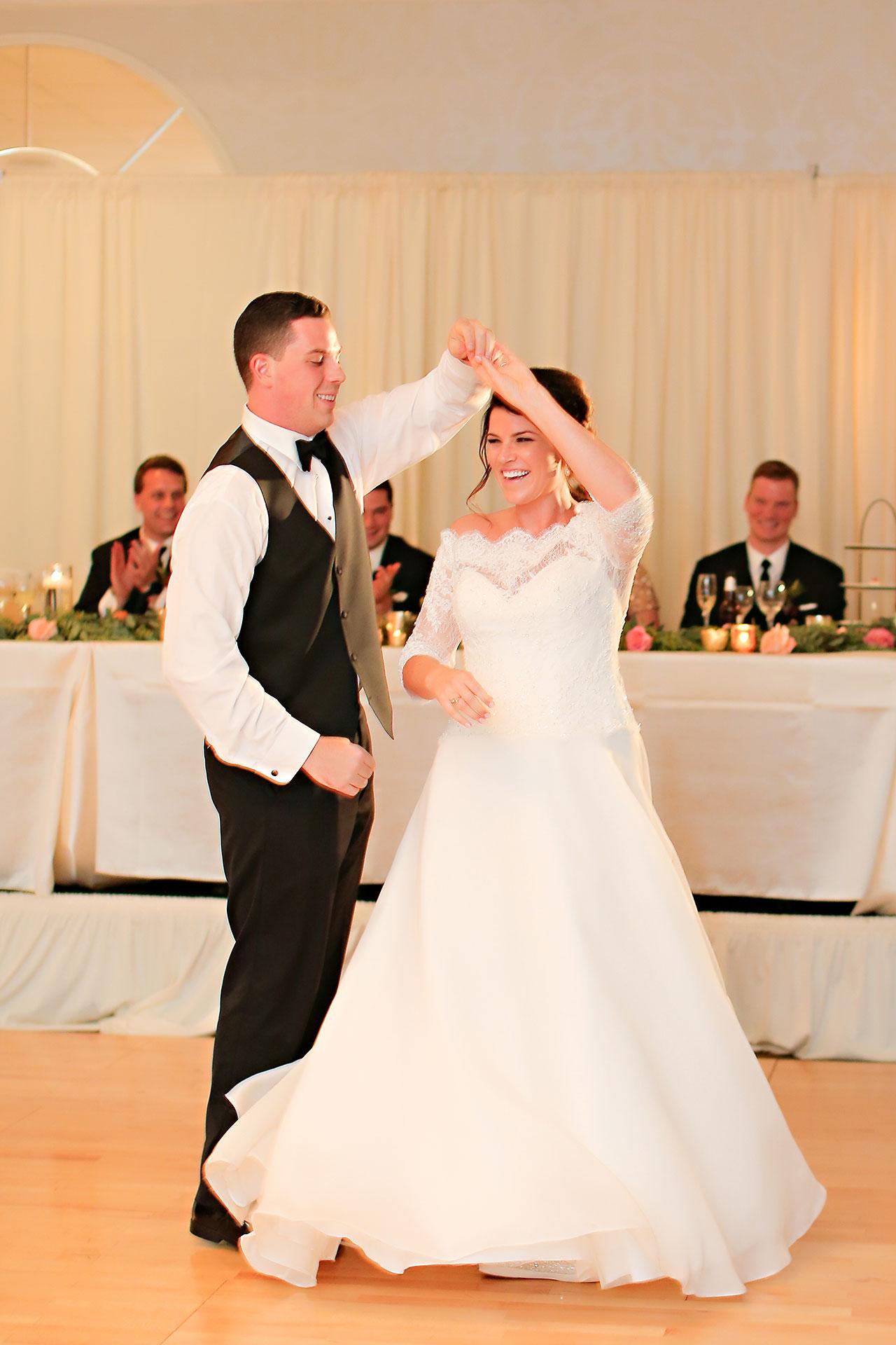 Emily JD Carmel Indiana Wedding 333