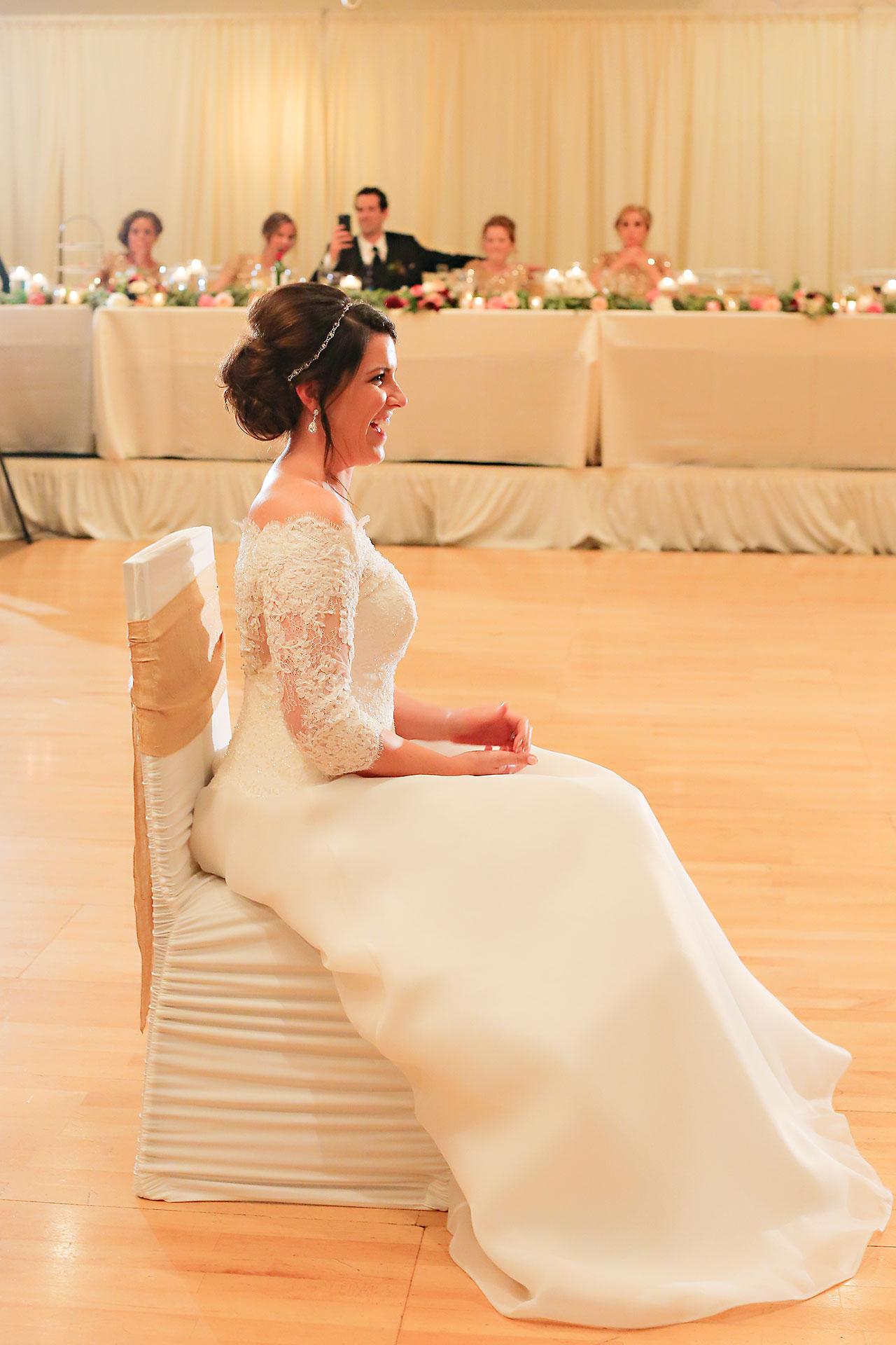 Emily JD Carmel Indiana Wedding 330
