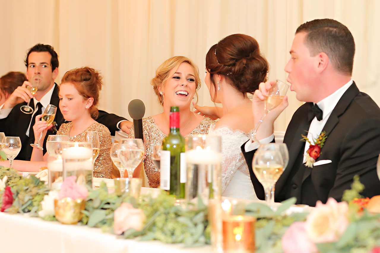 Emily JD Carmel Indiana Wedding 322