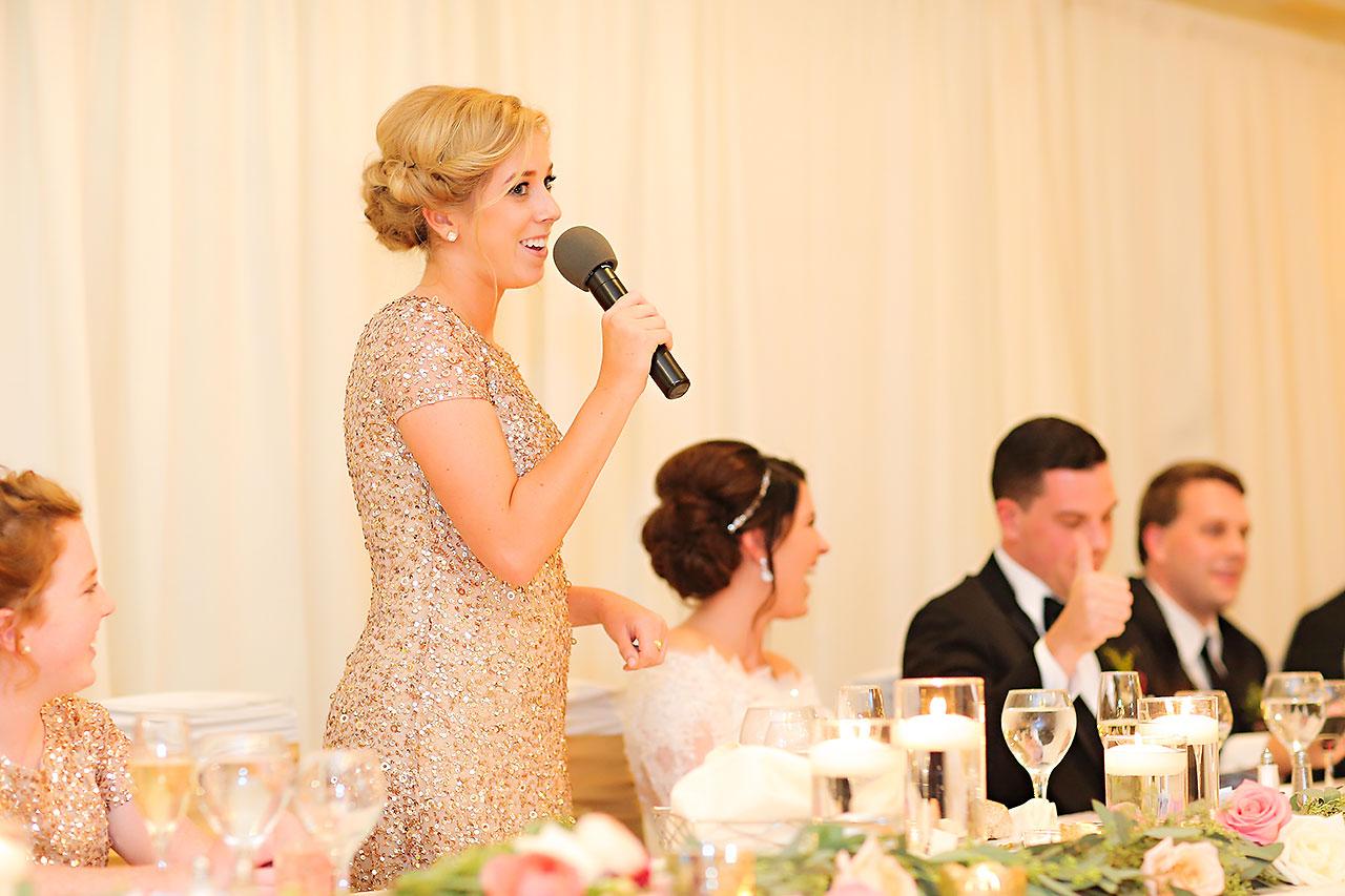 Emily JD Carmel Indiana Wedding 320