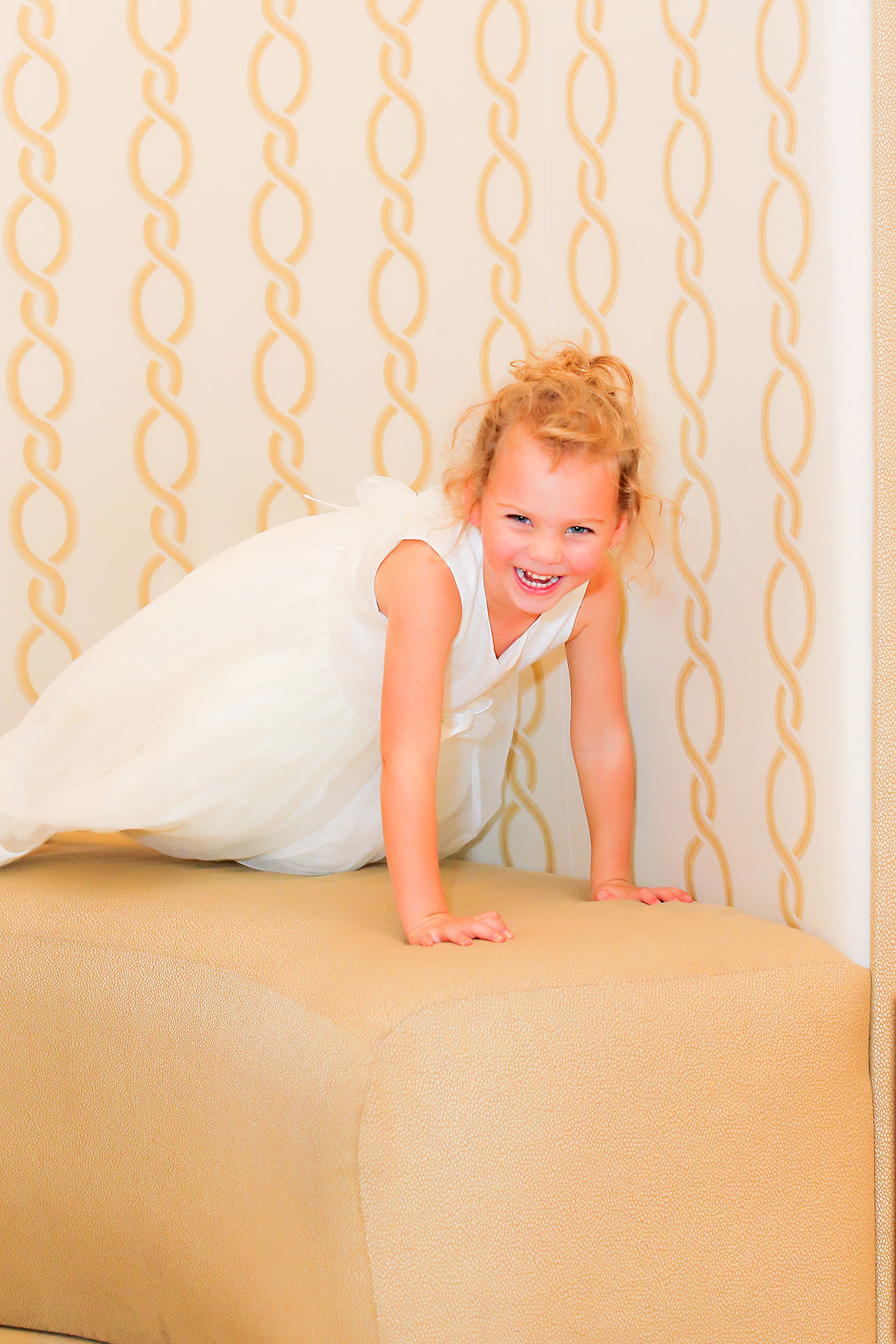 Emily JD Carmel Indiana Wedding 318