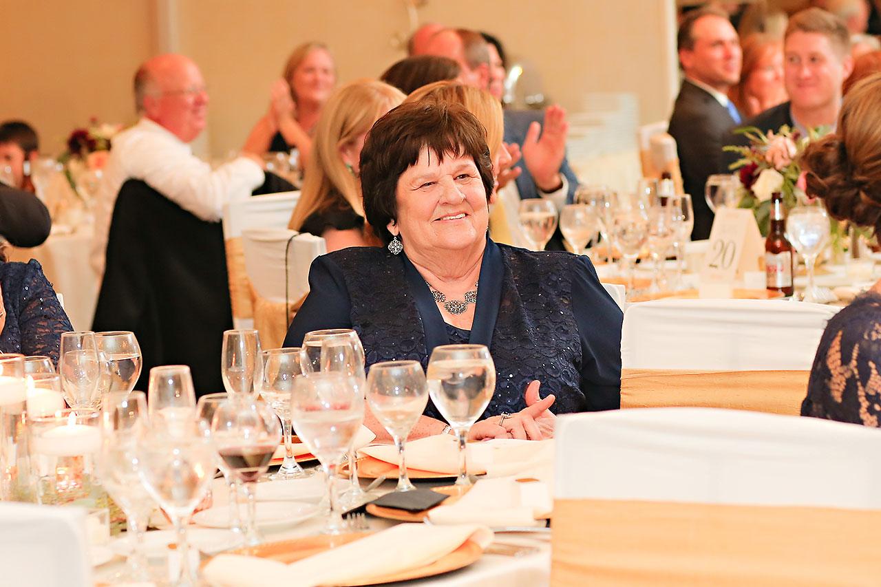 Emily JD Carmel Indiana Wedding 312