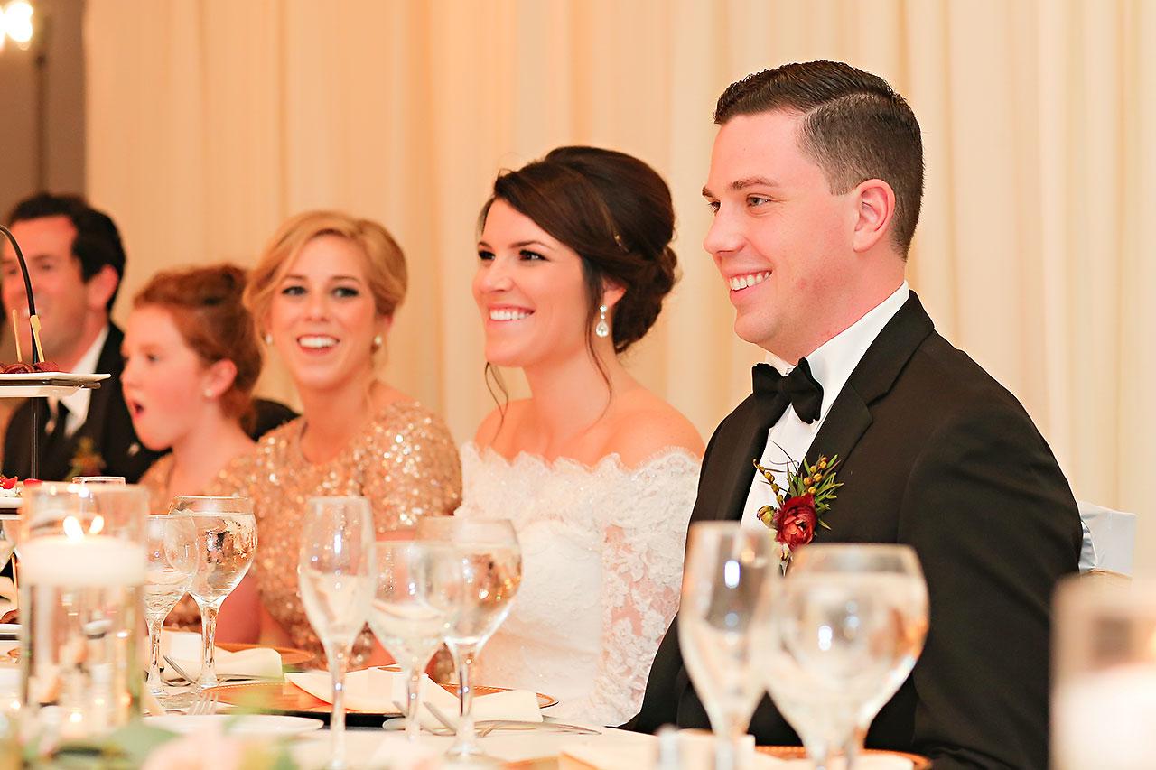 Emily JD Carmel Indiana Wedding 308