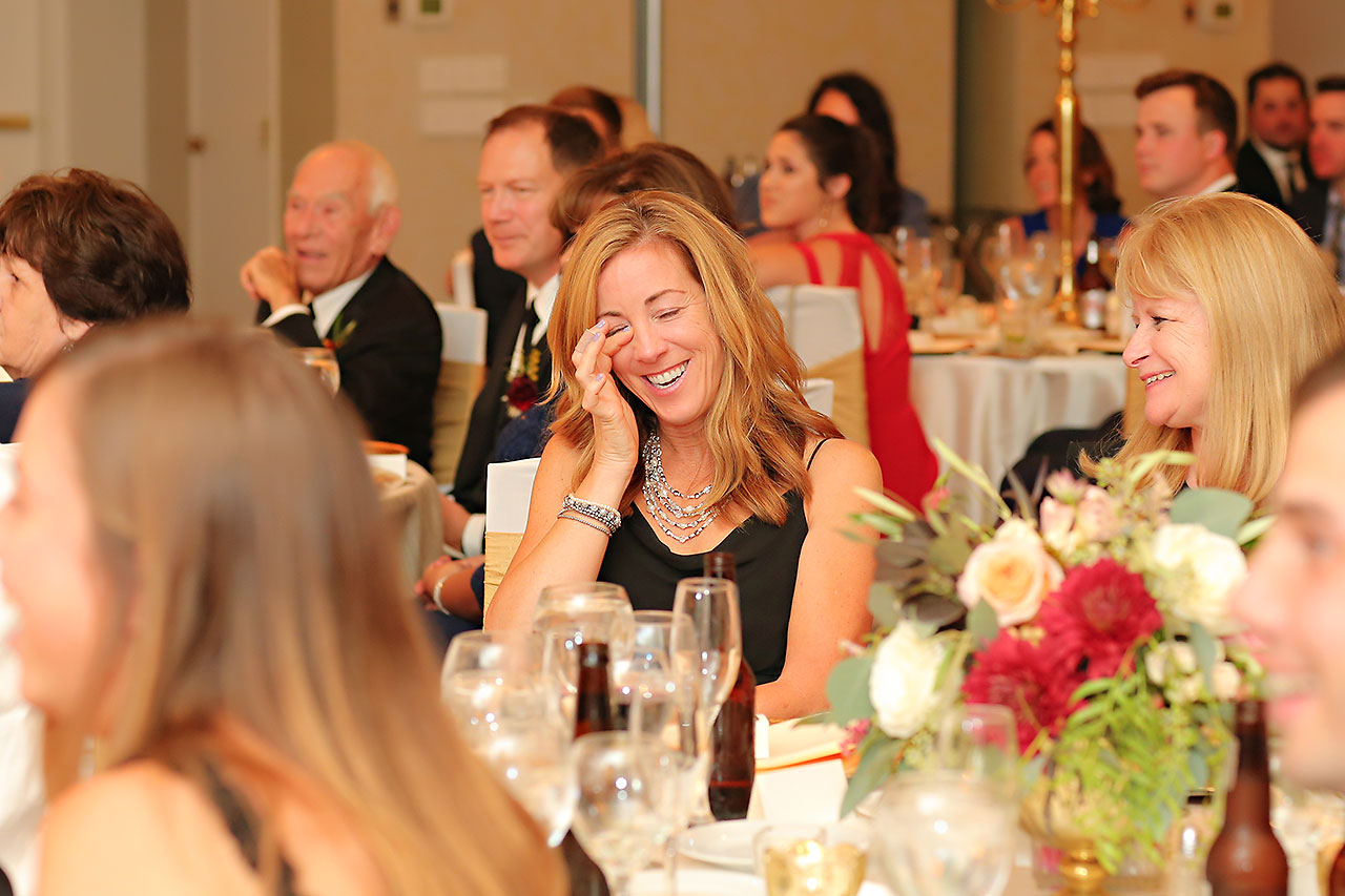 Emily JD Carmel Indiana Wedding 309
