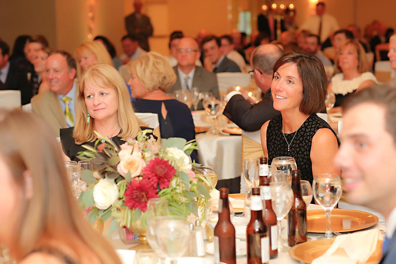 Emily JD Carmel Indiana Wedding 307