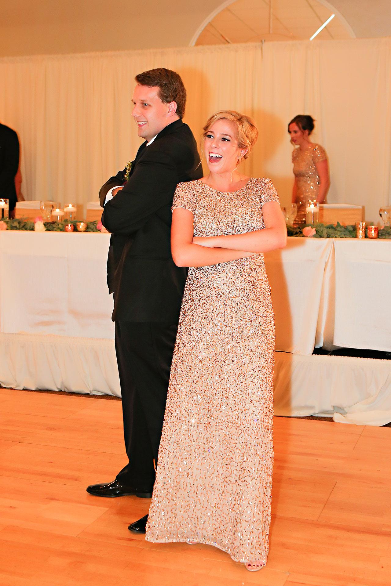 Emily JD Carmel Indiana Wedding 301