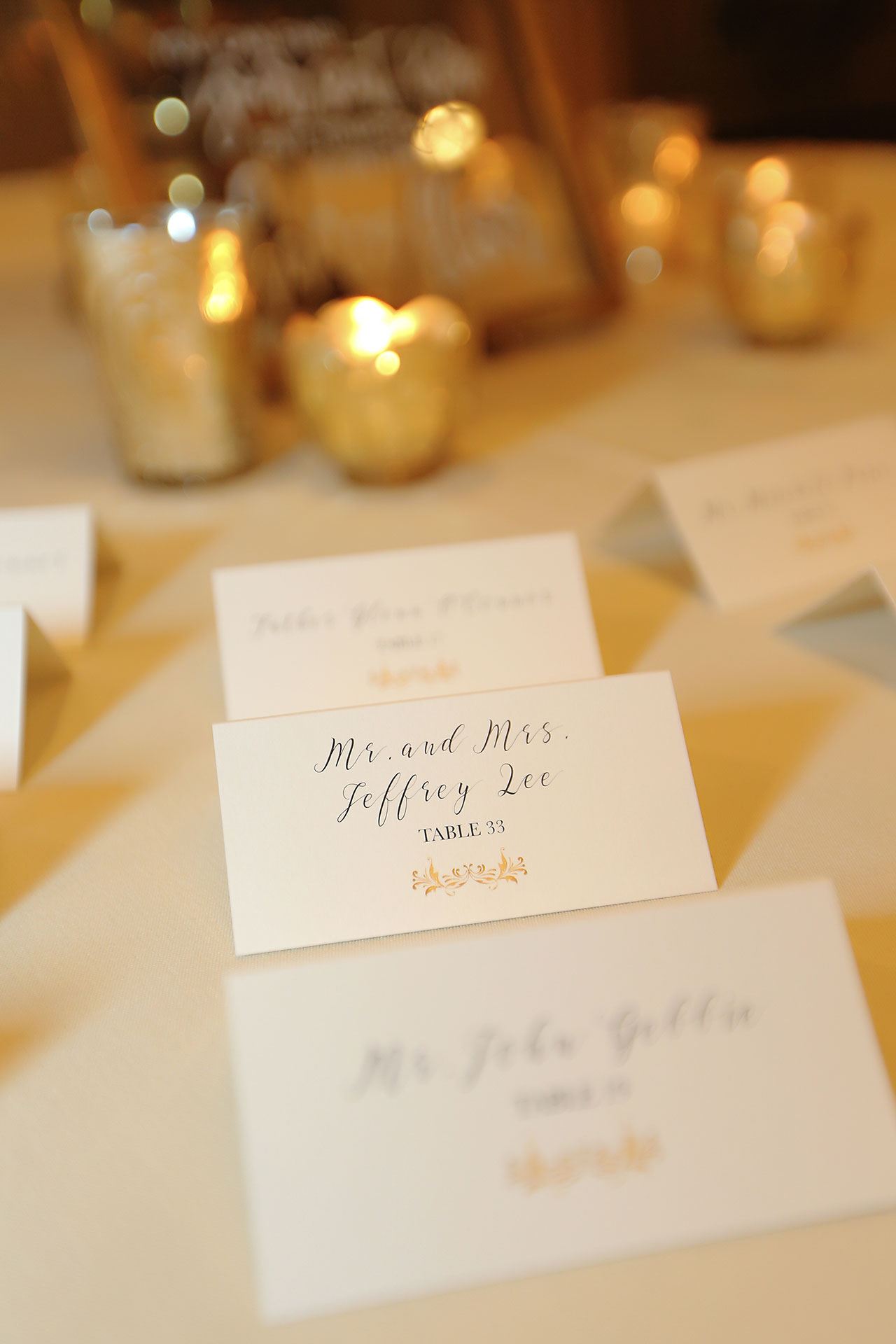 Emily JD Carmel Indiana Wedding 293