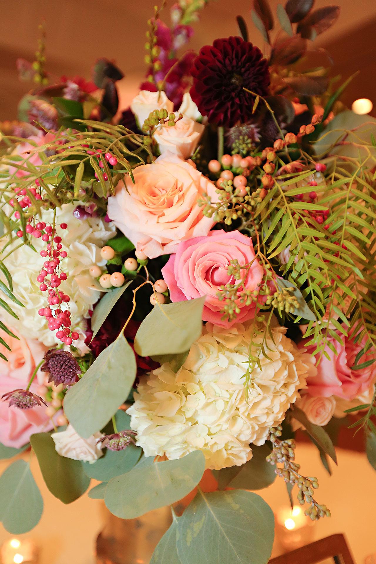 Emily JD Carmel Indiana Wedding 294