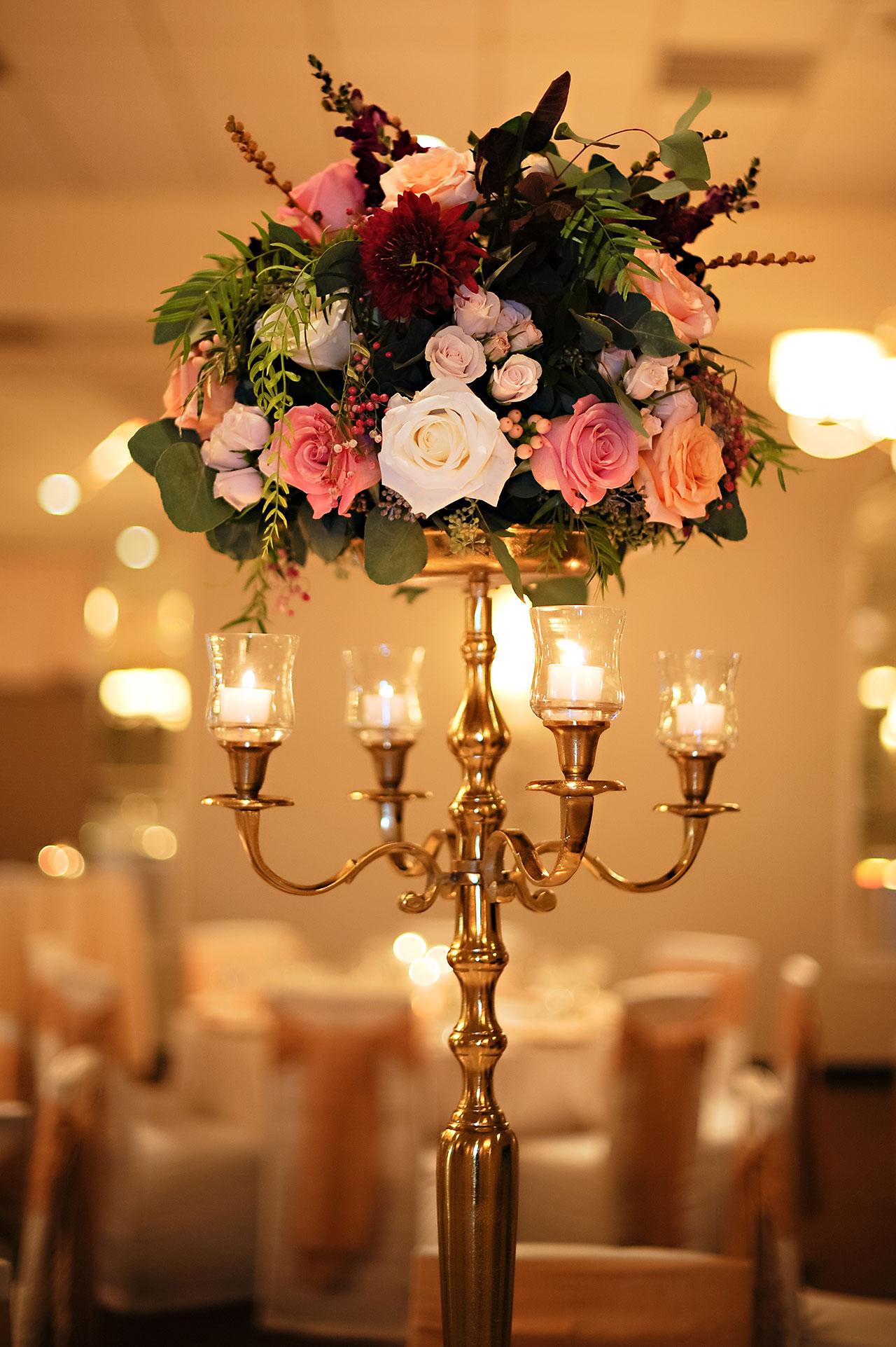 Emily JD Carmel Indiana Wedding 295