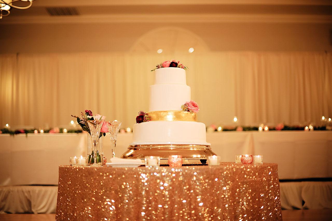 Emily JD Carmel Indiana Wedding 288