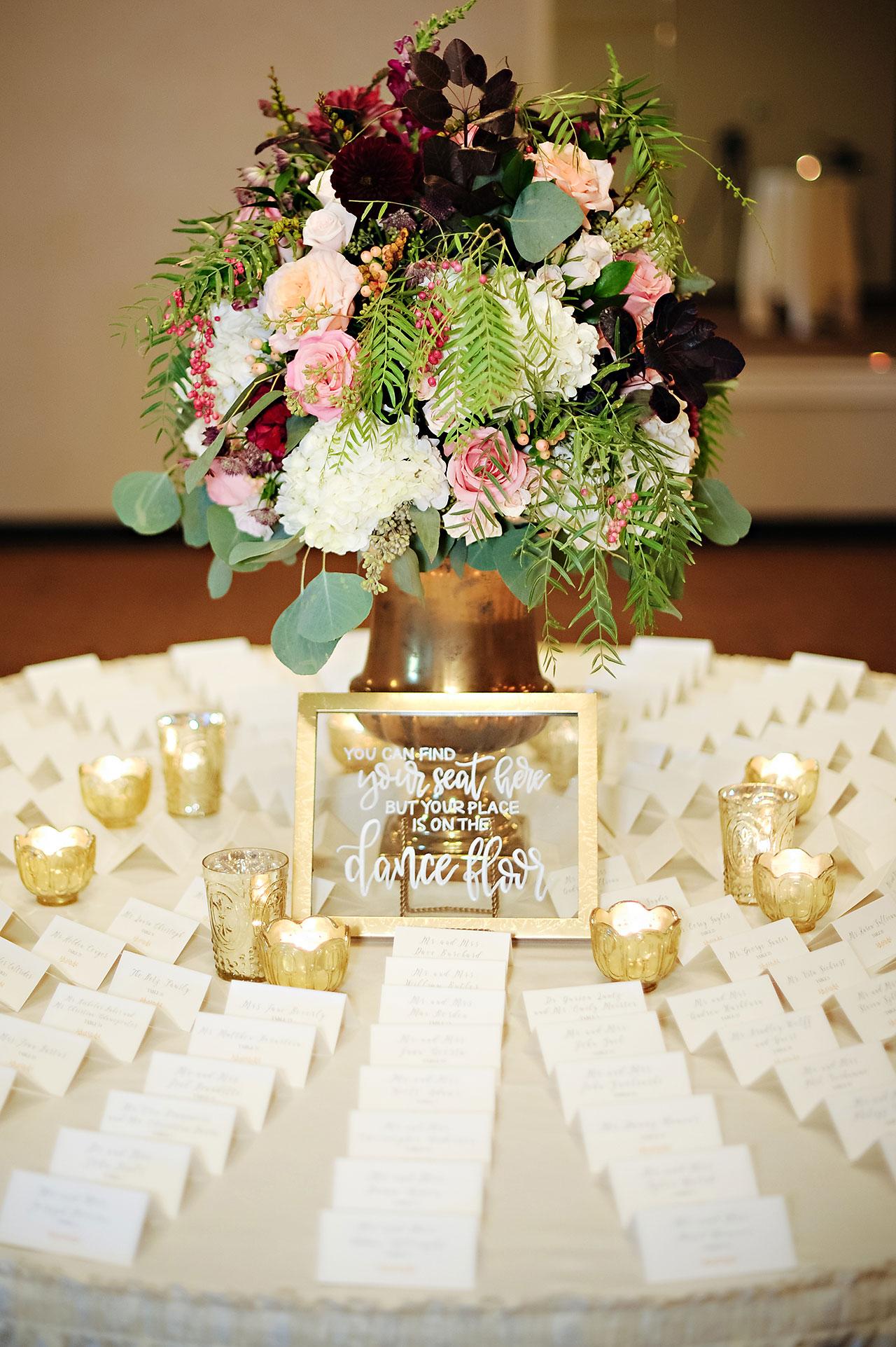 Emily JD Carmel Indiana Wedding 277