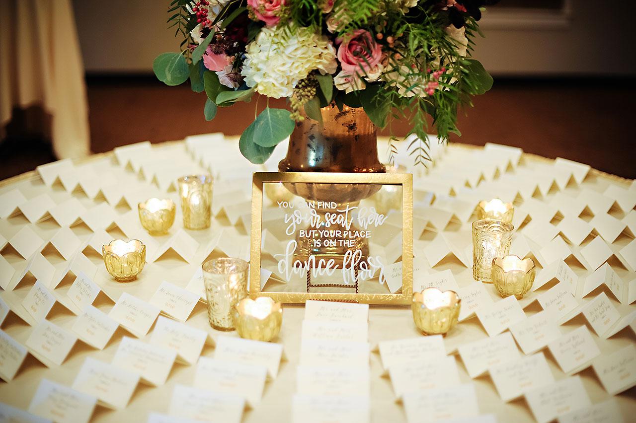 Emily JD Carmel Indiana Wedding 272