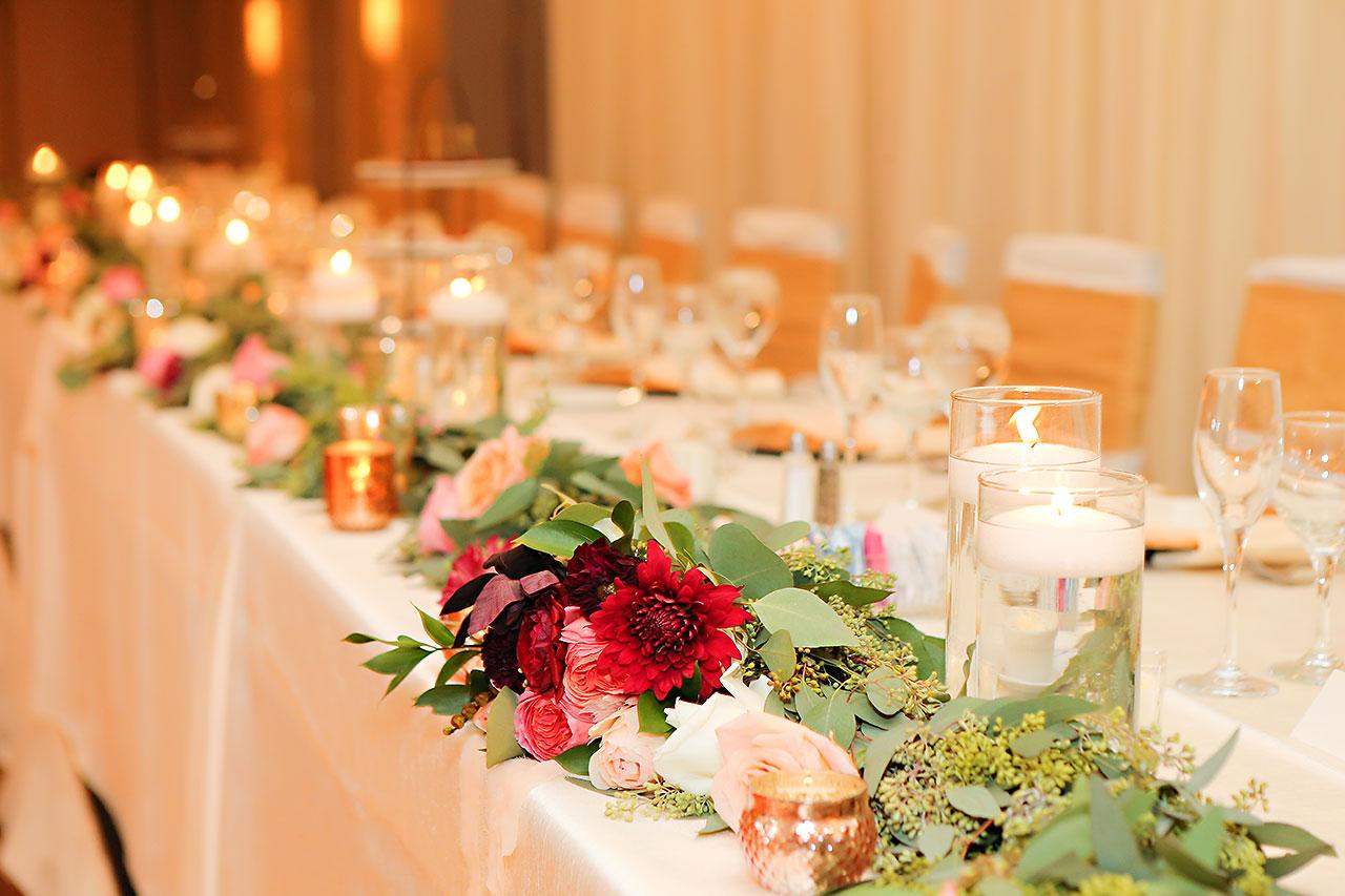 Emily JD Carmel Indiana Wedding 274