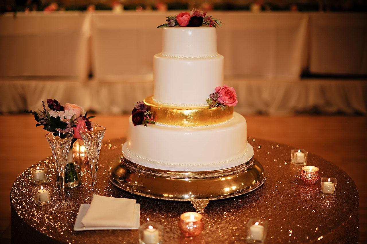 Emily JD Carmel Indiana Wedding 271