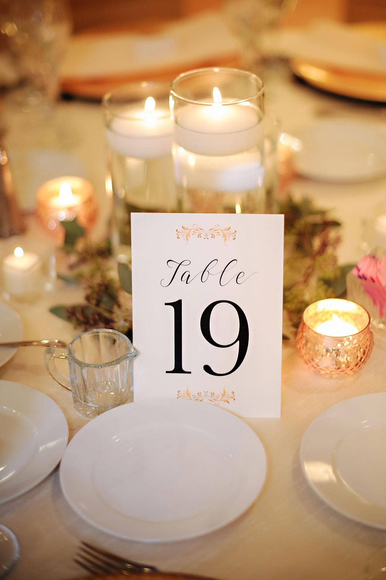 Emily JD Carmel Indiana Wedding 264